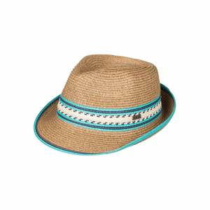 Women's Big Swell Hat