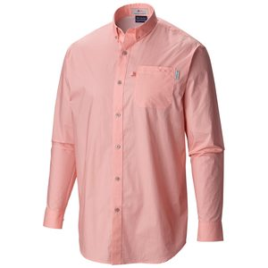 Men's PFG Dockside™ Long Sleeve Shirt