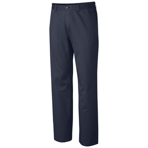 Men's PFG Dockside™ Pant