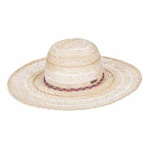 Women's Take a Break Hat