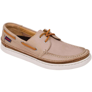 Men's Ryde Two-Eye Boat Shoe