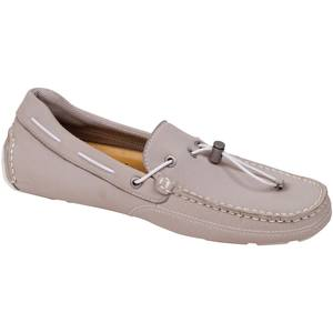 Men's Kedge Tie Neoprene Moccasin