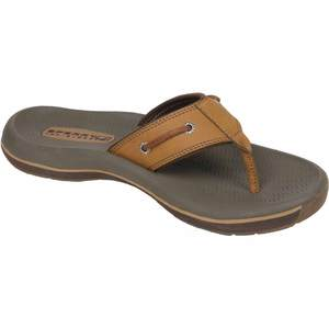 Men's Santa Cruz Thong Sandals