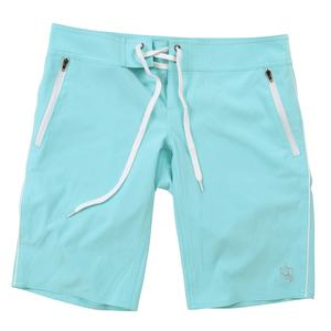 Women's Long Boardshort