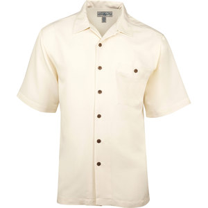 Men's The Usual Suspects Short Sleeve Shirt