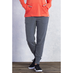 Women's BugsAway Quietude Pants