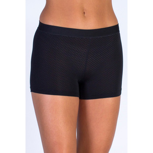 Women's Give-N-Go Sport Mesh Boy Short