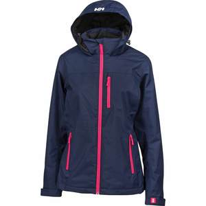 Womens HELLY HANSEN Mid-Layer Jacket