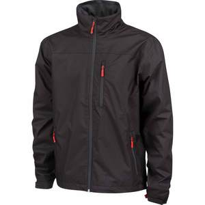 Mens HELLY HANSEN Mid-Layer Jacket