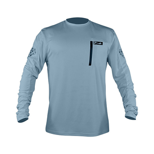 Men's Aeroflex Long Sleeve Shirt