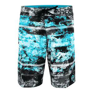 Men's Argonaut Boardshorts