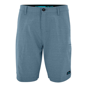 Men's Mako Hybrid Shorts