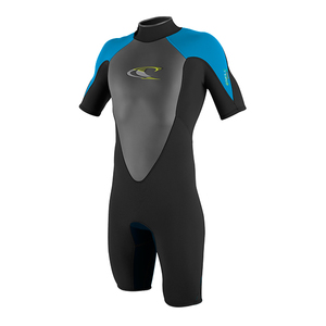 Men's Hammer 2/1 Spring Suit