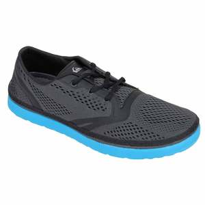 Men's AG47 Amphibian Shoe