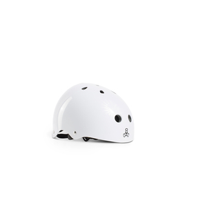 Drop Helmet