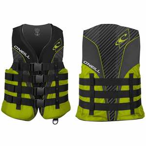 Superlite Life Jacket