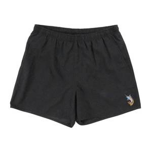 Men's Eclipse Volley Shorts