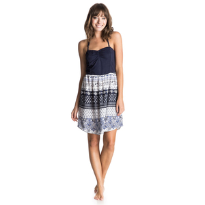 Women's Sleep To Dream Dress