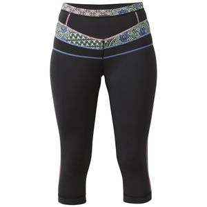 Women's Ara Swim Tight Capris