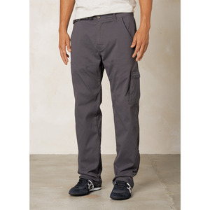 "Men's Stretch Zion Pants, 32"" Inseam"