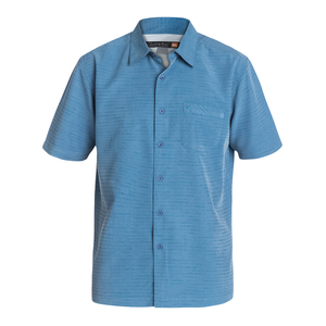 Men's Centinela Short Sleeve Shirt