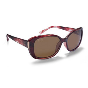Women's Caribbean Sunglasses