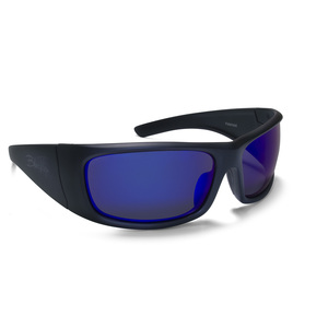 Whaler Sunglasses