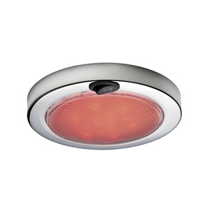 Colombo LED Dome Light