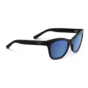 Women's Sweet Leilani Polarized Sunglasses