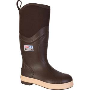 Men's Elite Tall Boots