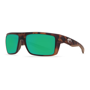 Men's Motu Sunglasses with 580G Polarized Lenses