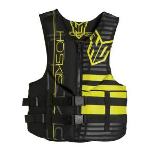 Men's Pursuit Life Jackets