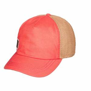 Women's Incognito Hat