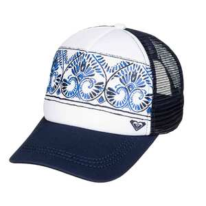 Women's Truckin' Hat
