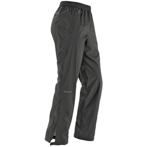 Men's PreCip Full-Zip Pants