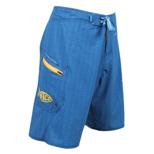 Men's Stingray Boardshorts