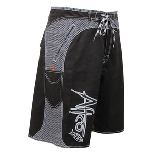 Men's Salvo Boardshorts