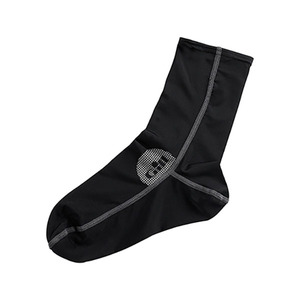 Unisex Drysuit Sock