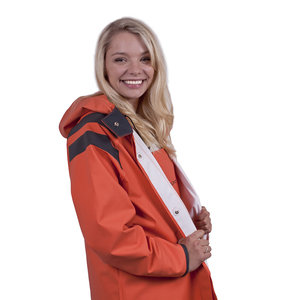 Women's Sedna Hooded Jacket