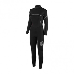 Women's Thermoskin Steamer Wetsuit