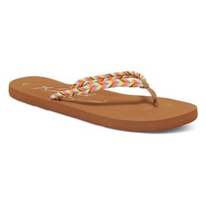 Women's Key Largo Sandals