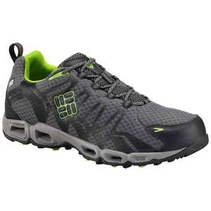 Men's Ventrailia OutDry Shoes