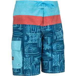 Men's Rivers Boardshort