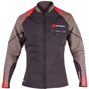 Men's Reach Neoprene Jacket