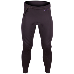 Men's Neoprene Contour Pants