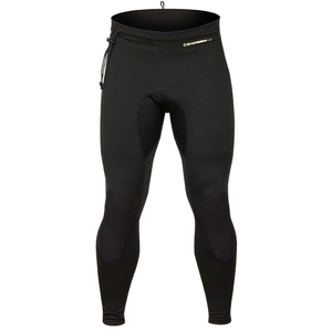 Men's Polyolefin Contour Pants