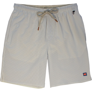 Men's Spot Volley Shorts