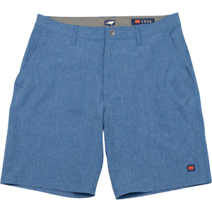 Men's Salty Hybrid Shorts