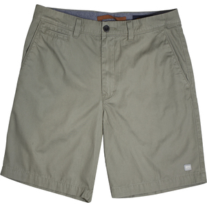 Men's Skipper Walkshorts