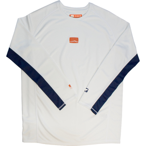 Men's Uncle Victor Surf Shirt